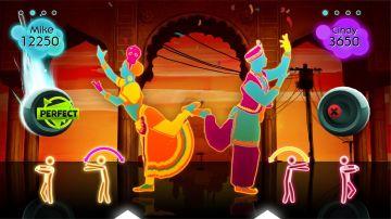 Immagine 0 del gioco Just Dance 2 per Nintendo Wii