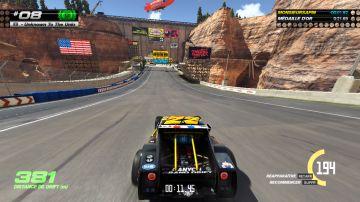 Immagine 0 del gioco Trackmania Turbo per PlayStation 4