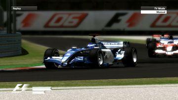 Immagine -5 del gioco Formula One Championship Edition per PlayStation 3