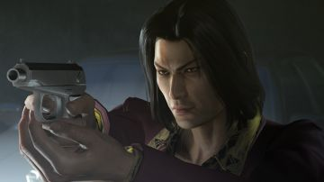 Immagine -7 del gioco Yakuza Zero: The Place of Oath per Playstation 3