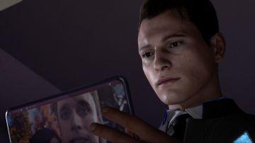 Immagine 0 del gioco Detroit: Become Human per Playstation 4