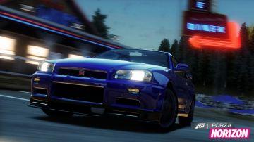 Immagine -2 del gioco Forza Horizon per Xbox 360