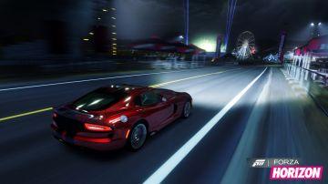Immagine -1 del gioco Forza Horizon per Xbox 360