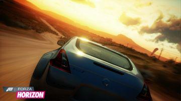 Immagine 0 del gioco Forza Horizon per Xbox 360