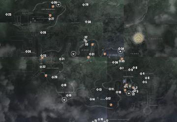 Immagine 0 del gioco Destiny 2 per Playstation 4