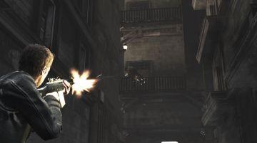 Immagine -3 del gioco The Bourne Conspiracy per Xbox 360