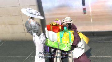 Immagine 0 del gioco Bayonetta 2 per Nintendo Switch