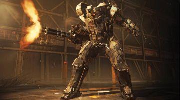 Immagine -2 del gioco Call of Duty: Advanced Warfare per PlayStation 3