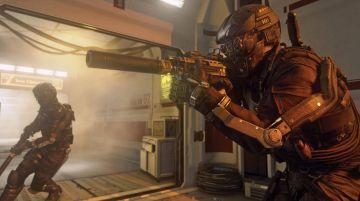 Immagine -1 del gioco Call of Duty: Advanced Warfare per PlayStation 3