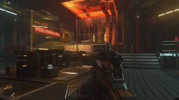Immagine -1 del gioco Call of Duty: Infinite Warfare per PlayStation 4