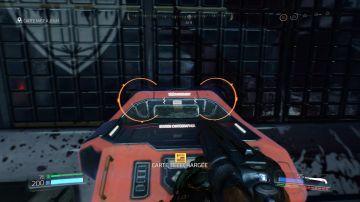 Immagine -1 del gioco Doom per Nintendo Switch