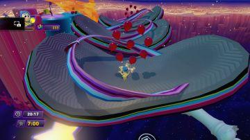 Immagine -5 del gioco Disney Infinity 3.0 per Xbox 360