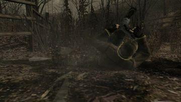 Immagine -3 del gioco Resident Evil 4 per PlayStation 4