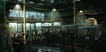 Immagine -7 del gioco Watch Dogs Legion per Xbox One