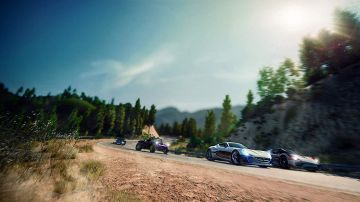 Immagine -3 del gioco The Grand Tour Game per PlayStation 4