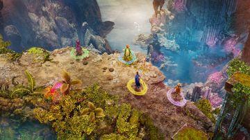 Immagine -2 del gioco Nine Parchments per Nintendo Switch