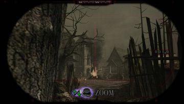 Immagine 0 del gioco Resident Evil 4 per Xbox One