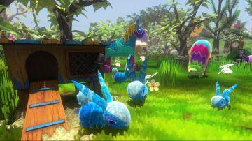 Immagine -5 del gioco Viva Pinata per Xbox 360