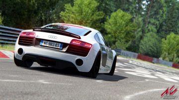 Immagine -1 del gioco Assetto Corsa per PlayStation 4