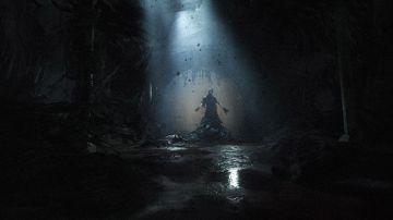 Immagine -3 del gioco Hunt: Showdown per Xbox One