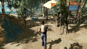 Immagine -2 del gioco Lost: Via Domus per PlayStation 3