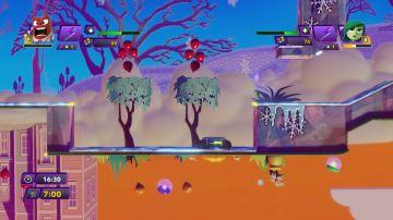 Immagine -4 del gioco Disney Infinity 3.0 per Xbox One