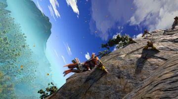 Immagine -5 del gioco Biomutant per PlayStation 4