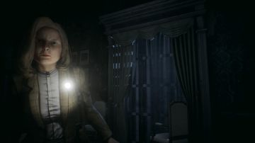 Immagine -5 del gioco Remothered: Tormented Fathers per Xbox One