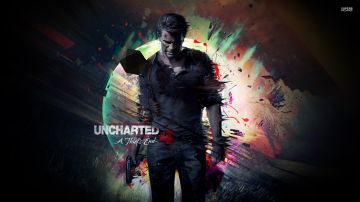 Immagine -7 del gioco Uncharted 4: A Thief's End per PlayStation 4