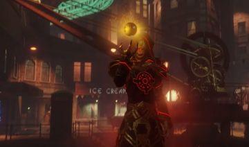 Immagine -2 del gioco Call of Duty Black Ops III per Xbox 360