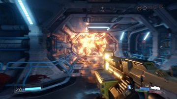 Immagine -2 del gioco Doom per Nintendo Switch