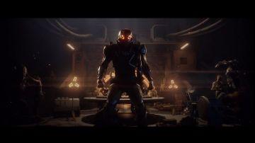 Immagine -3 del gioco Anthem per Xbox One