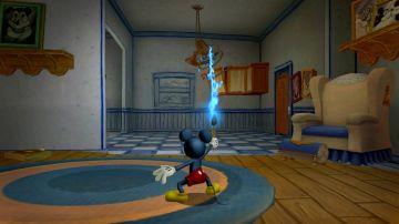 Immagine -5 del gioco Epic Mickey 2: L'Avventura di Topolino e Oswald per PlayStation 3