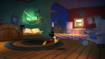 Immagine -3 del gioco Epic Mickey 2: L'Avventura di Topolino e Oswald per PlayStation 3