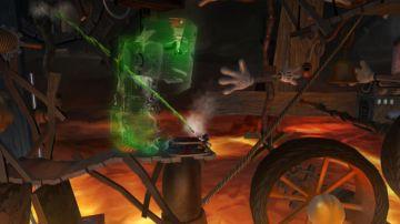 Immagine -2 del gioco Epic Mickey 2: L'Avventura di Topolino e Oswald per PlayStation 3