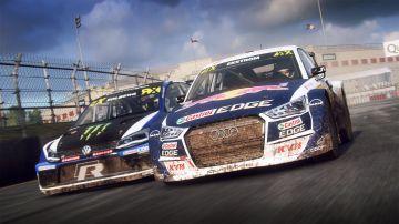 Immagine -3 del gioco DiRT Rally 2.0 per Xbox One