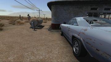 Immagine -3 del gioco Ride to Hell: Retribution per PlayStation 3