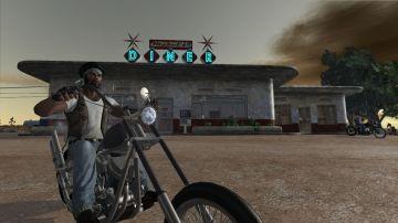 Immagine -2 del gioco Ride to Hell: Retribution per PlayStation 3