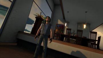 Immagine 0 del gioco Ride to Hell: Retribution per PlayStation 3