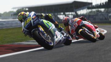Immagine -5 del gioco MotoGP 15 per Xbox 360