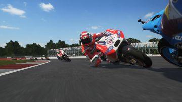 Immagine -3 del gioco MotoGP 15 per Xbox 360