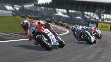 Immagine 0 del gioco MotoGP 15 per Xbox 360