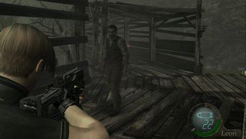 Immagine -5 del gioco Resident Evil 4 per PlayStation 4