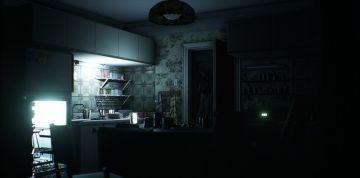 Immagine 0 del gioco Visage per Playstation 4
