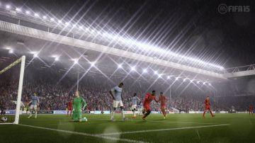 Immagine -3 del gioco FIFA 15 per PlayStation 3