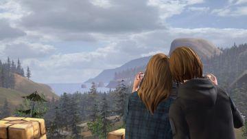 Immagine -3 del gioco Life is Strange: Before the Storm per Xbox One