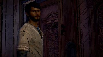 Immagine -12 del gioco The Walking Dead: A New Frontier - Episode 4 per Xbox One
