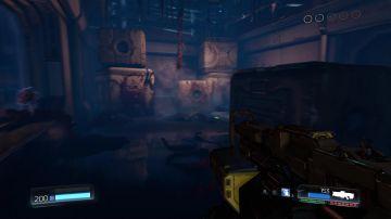 Immagine -3 del gioco Doom per Nintendo Switch
