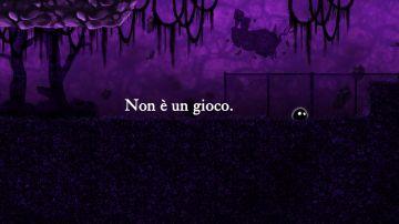 Immagine -2 del gioco Nihilumbra per Nintendo Switch