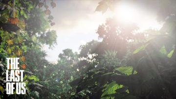 Immagine -4 del gioco The Last of Us per PlayStation 3
